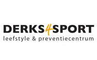 Over Derkssport Sport- en fitnesscentrum te Wijchen