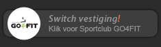 Switch vestiging